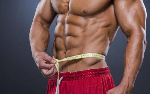 Как похудеть? 16 правил питания для сушки тела