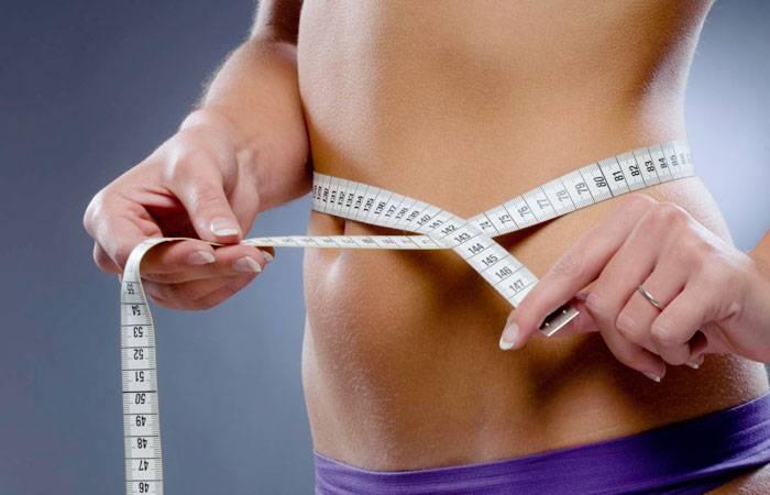 25 советов для похудения в домашних условиях