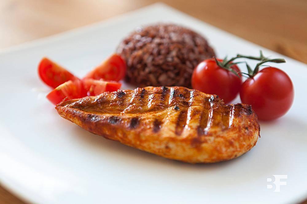 Низкоуглеводная диета для похудения: факты и мифы