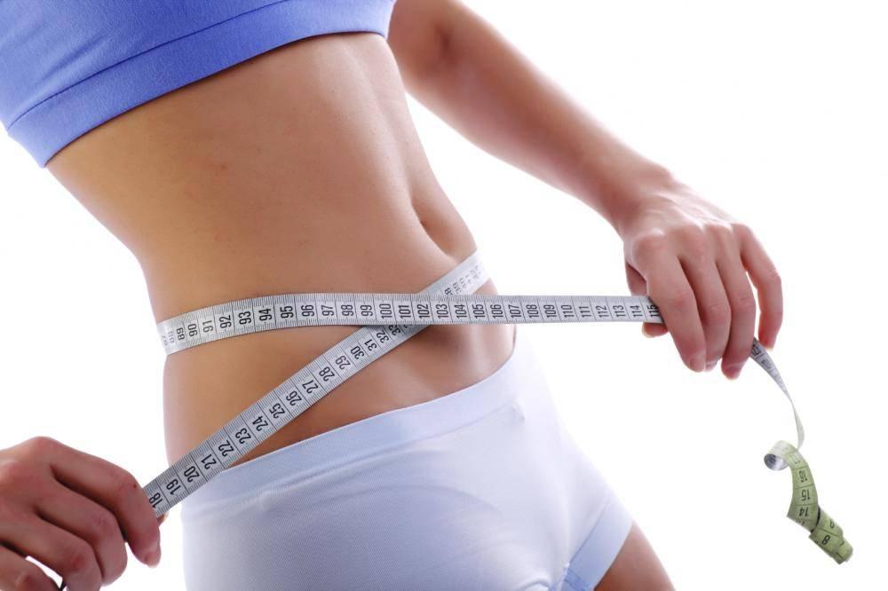 10 советов диетолога, как правильно питаться, чтобы похудеть