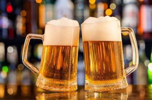 Алкоголь после тренировки последствия