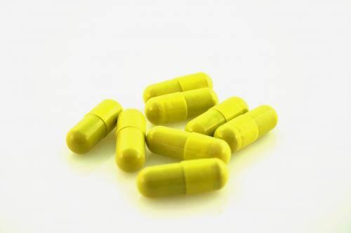 Куркумин – польза и вред. Что такое куркумин, для чего нужен организму, как принимать?